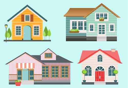اتوکد خانه اتوکد مسکن استاندارد مسکونی هتل مجموعه اقامتی ویلا مجتمع مسکونی تحلیل مسکونی
