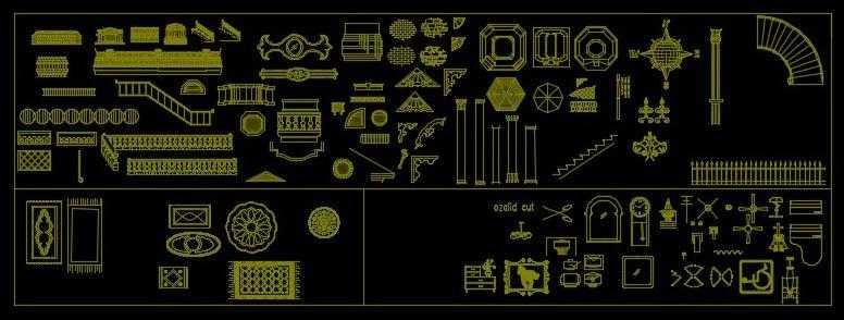 راهنمای پرداخت و دانلود با شرح کلیه مراحل پرداخت و دانلود با تصویر